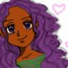 Deranaoid's avatar