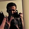 Deranged-Crazy's avatar