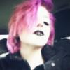 Deranged-Dollface's avatar