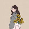 Deranged-Gongzhu's avatar