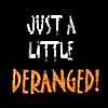 derangedartist's avatar
