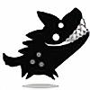 derangedhyena's avatar
