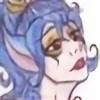 DerangedKai's avatar