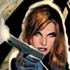 derangedlovely's avatar