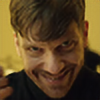 derangedperson's avatar