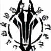 Derant's avatar