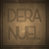 Deranuel's avatar