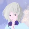 Deraseyo's avatar