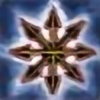 derAua's avatar