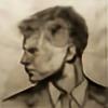 deraunud's avatar