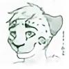 derbaal's avatar