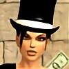 DerBackfisch's avatar