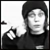 derBading's avatar
