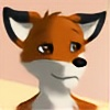 Derbasune's avatar