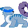 derbcyz's avatar