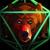 Derbearjr's avatar