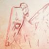 Derbella's avatar
