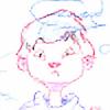 derBene's avatar