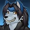 DerBlaueWolf's avatar