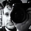 derBorys's avatar