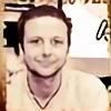 derBudaika's avatar