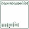 dercasemodder's avatar