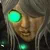 Dercetech's avatar