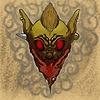 dercoming's avatar