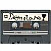 DerDemotape's avatar
