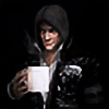 Derdiab's avatar