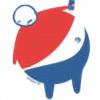 DerDoktorStalker's avatar