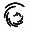 derdrachen's avatar
