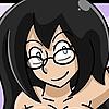 DErdrick's avatar