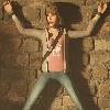 derdrom10's avatar