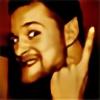 DerDu's avatar