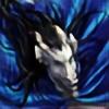 Derecho's avatar