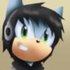 Dereck262's avatar