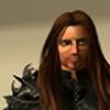 deredain's avatar