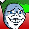 Derede's avatar