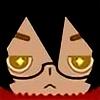 DereDereFan07's avatar