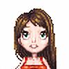 dereDFS's avatar