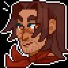 dereign's avatar