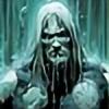 DerEinherjer's avatar