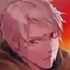 DerEinsamAdler's avatar