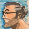 Derek-Barton-Art's avatar