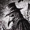 Derek-Castro's avatar