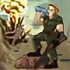derek-does-art's avatar