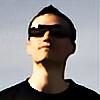 derek-k's avatar