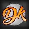 derek-rndms's avatar