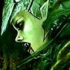 Derek-Stevens's avatar